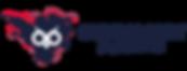 sc-mail-logo.png