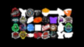32teams-secondlast.png