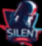 silent-prefire.png
