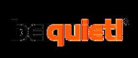 logo_bequiet_black2.png