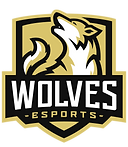 WolvesEsportsPrimary.png