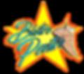 logo_pentrobistro.png