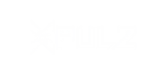 logo_xpulz.png