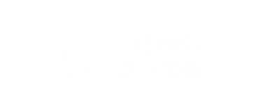 logo_esportsclothing.png