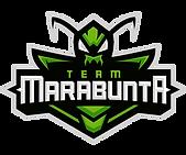 marabunta.png