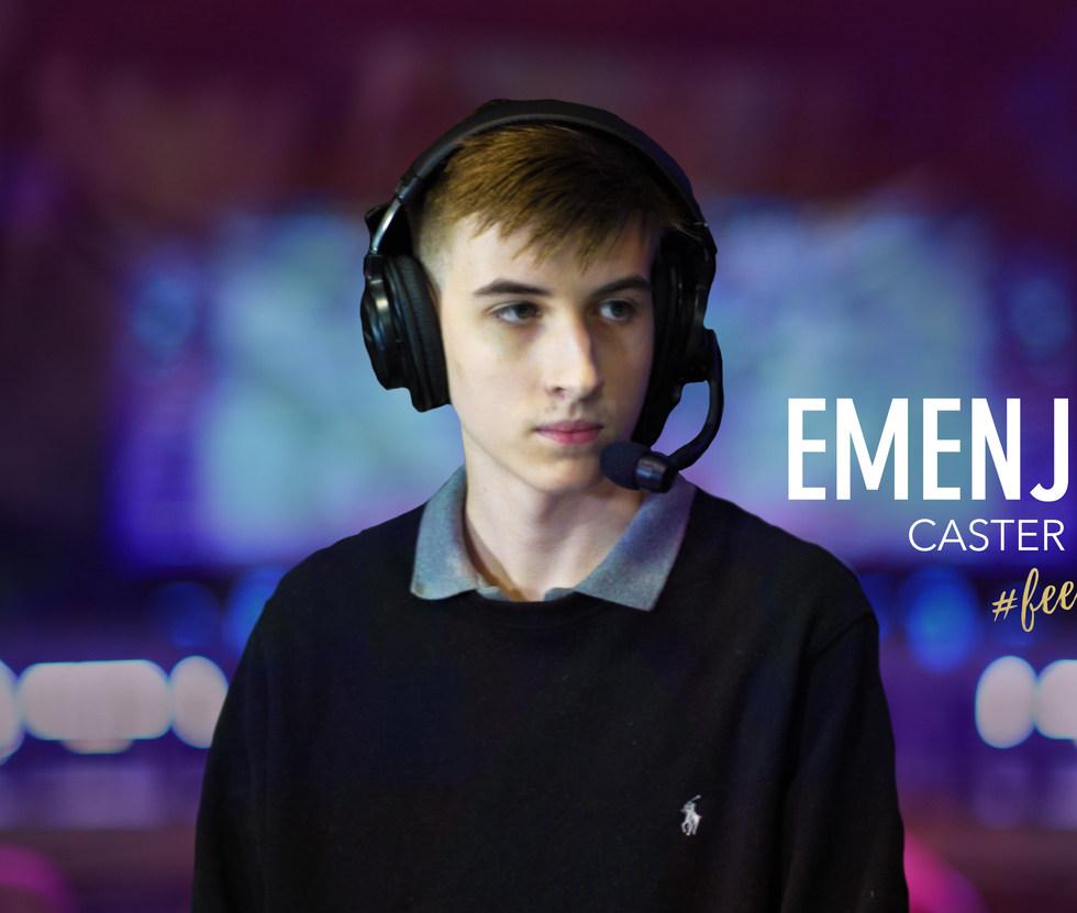 announcement_emenjay.jpg