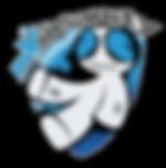mYinsanity_logo.png