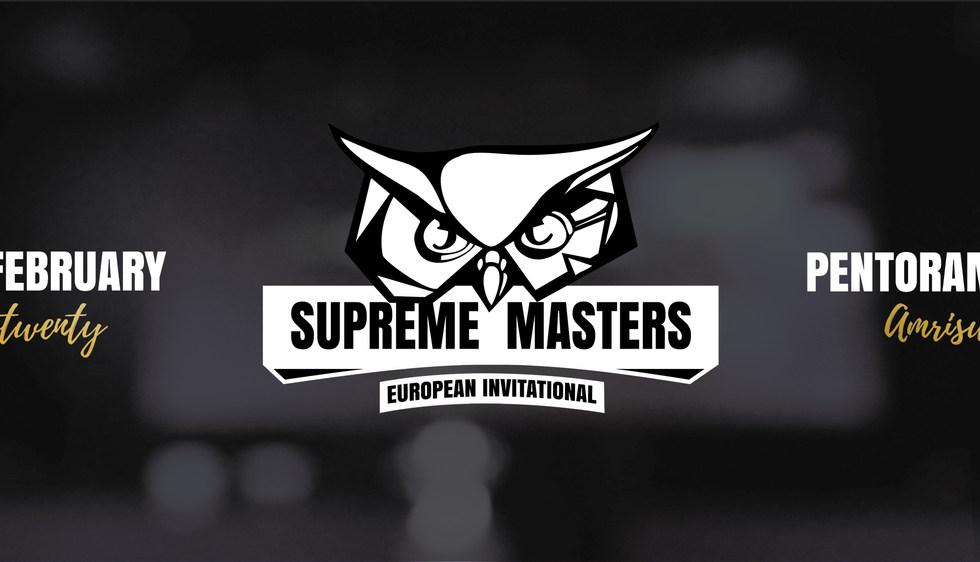 tickets_suprememasters_4.jpg