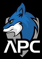 apcbluefoxes_logo_blau.png