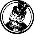 Skinbaron-Logo.png.png