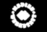logo_medienwerkstatt.png