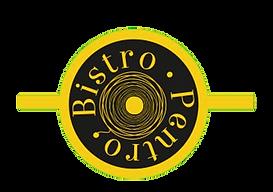 pentrobistro.png