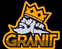 Granit logotype.png