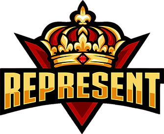 735px-Represent_Gaming_Logo.png