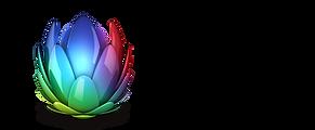 logo_upc_black.png