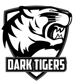 darktigers.png