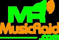 MusicRaid.com