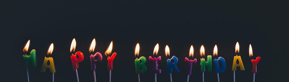birthday-1835449_1920.jpg