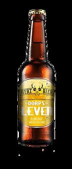 Hertz Dorps Leven.png