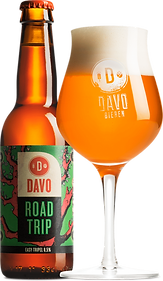 road-trip-davo-bieren-e1561636330544.png