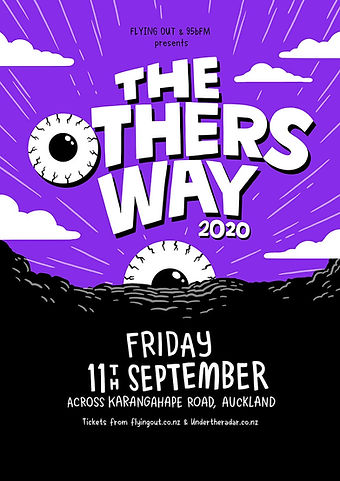 theotherway2020poster.jpg