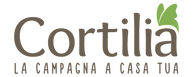 Cortilia_Logo.png