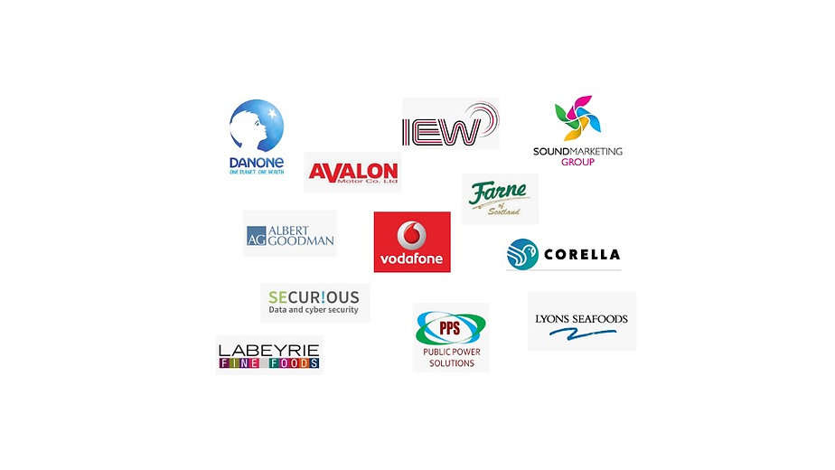 Companies worked with.jpg