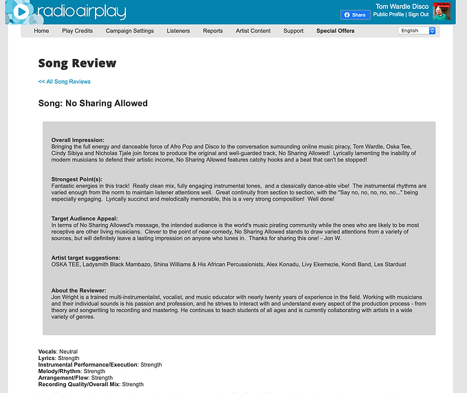 Radio Airplay review by Jon Wright.png