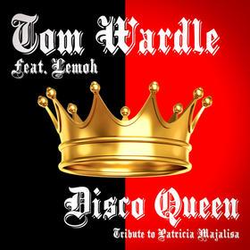 Disco Queen Ft. Lemoh