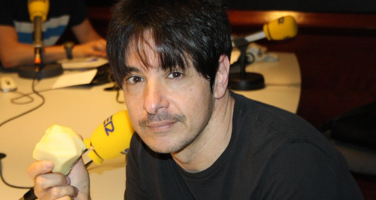 Juan Carlos Ortega