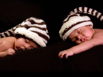 Bebe 1. Foto Cortesía Elia Baquero