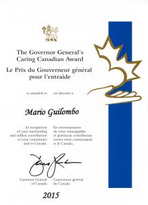 carning canadian award 001