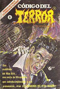 Codigo_del_terror
