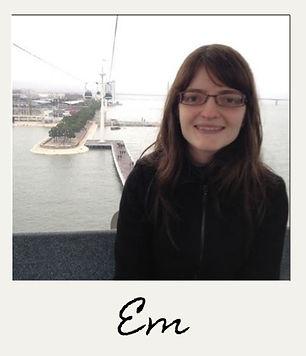 Emma image.jpg