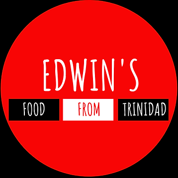 Edwins Trini Food
