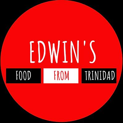 EDWINS LOGO.png