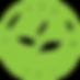 kisspng-vegetarian-cuisine-panji-sweets-
