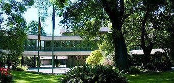 Embajada de Alemania.jpg