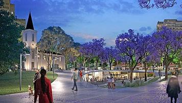 Plaza Houssay.jpg