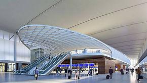 Terminal-B-Ezeiza-1.jpg