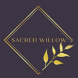 Sacred Willow large name logo.png
