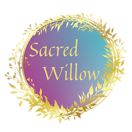 Sacred Willow (3).png