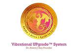 VUP Logo thumnail.jpg