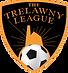Trelawny Badge.png