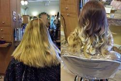 Hair by Kathy