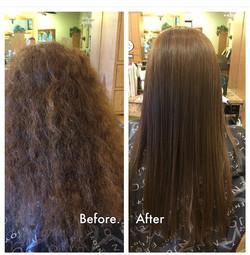 Hair by Lynn