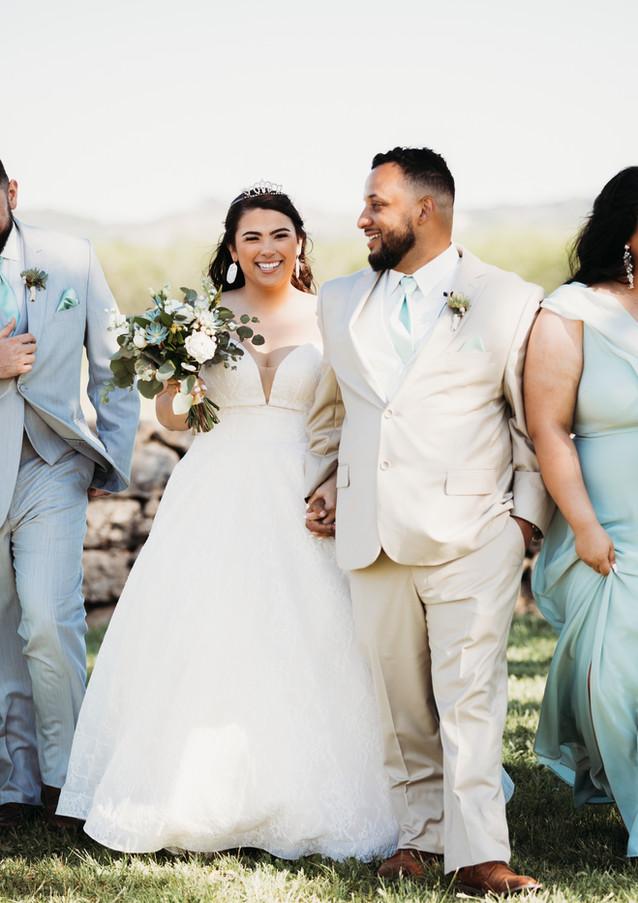Carridine_Wedding_Ceremony-222.jpg