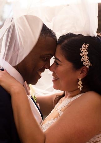 My San Antonio Wedding Planner Stephanie D