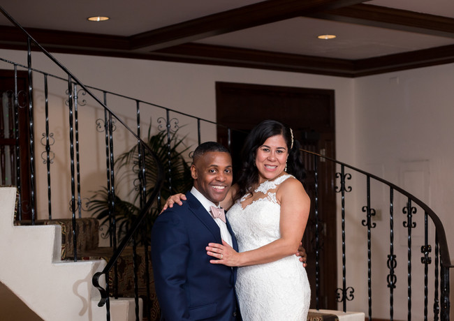 Wedding Planners in San Antonio Texas