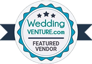 Top+Wedding+Planner+in+San+Antonio+Texas